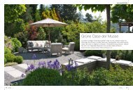 Ein tolles Ergebnis – der Garten ist für uns zu einer kleinen ...