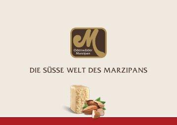 Standardkatalog_Odenwälder Marzipan