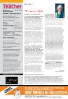revised_tpt_may_june_17 combine - Page 3