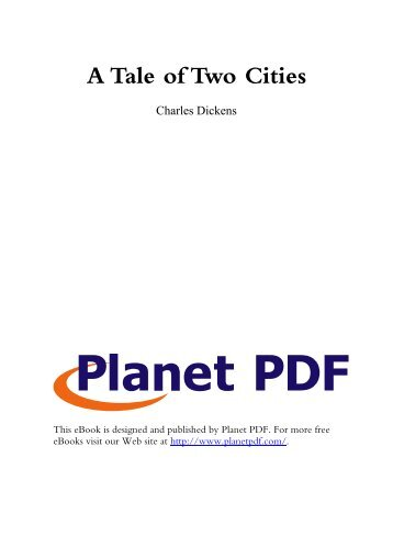 A_Tale_of_Two_Cities_NT