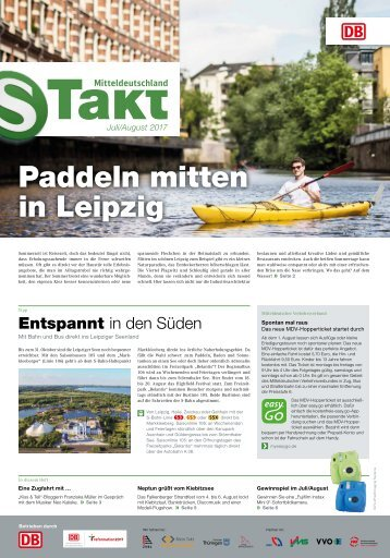 S-Takt_Jul-Aug2017_Web