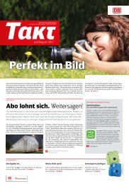 Takt_Jul-Aug2017_Web