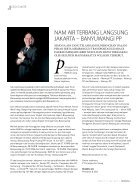 Sriwijaya Magazine Juli 2017 - Page 4