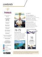 Sriwijaya Magazine Juli 2017 - Page 6