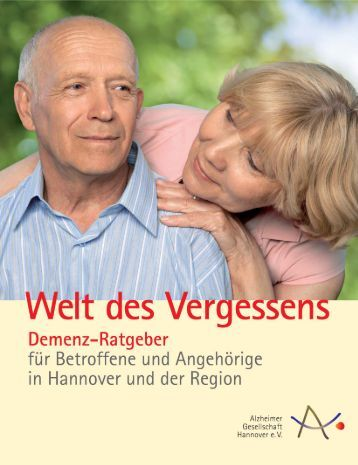 Demenz_Ratgeber_Hannover