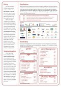 MEDIA KIT - Macau Business - Page 2