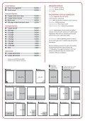 MEDIA KIT - Macau Business - Page 3