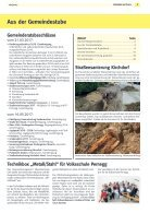 PerneggAKTUELL_2017-06 - Page 3