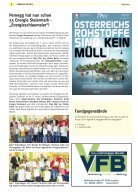 PerneggAKTUELL_2017-06 - Page 4