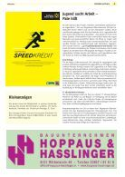 PerneggAKTUELL_2017-06 - Page 5