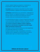 Modulo II de Fundamentos Laboral Comercial editado - Page 3