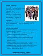 Modulo II de Fundamentos Laboral Comercial editado - Page 4