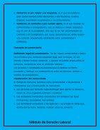 Modulo II de Fundamentos Laboral Comercial editado - Page 5