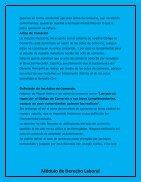 Modulo II de Fundamentos Laboral Comercial editado - Page 6