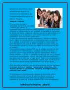 Modulo II de Fundamentos Laboral Comercial editado - Page 7