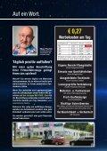 Firmenbroschüre A4  - Printhaus Syke die Beschriftungsfabrik - Seite 2