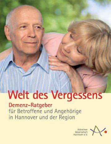 Demenz_Ratgeber_Hannover_komplett