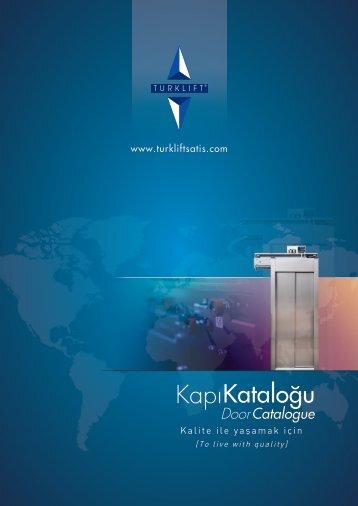 turklift-kapi-katalogu