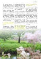 MILLA_2017_web - Page 7