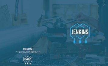 Jenkins-Line-Card