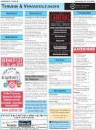 Anzeiger Ausgabe 25:17 - Page 2