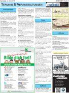 Anzeiger Ausgabe 25:17 - Page 3