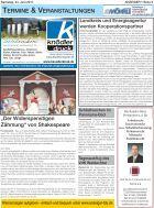 Anzeiger Ausgabe 25:17 - Page 5