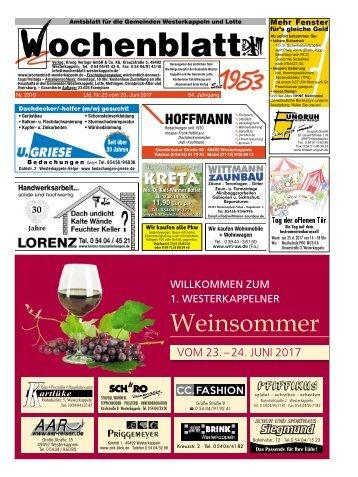 wochenblatt-westerkappeln_22-06-2017
