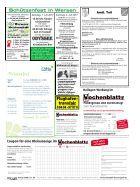 wochenblatt-westerkappeln_22-06-2017 - Page 2