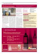 wochenblatt-westerkappeln_22-06-2017 - Page 4