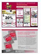 wochenblatt-westerkappeln_22-06-2017 - Page 5