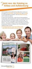 BiB Flyer DIN lang_17_ZMH_es - Seite 2