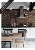 185 July 2017 - Interiors supplement inside - Page 6