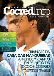 30-RevistaCocredInfo_Edicao30-Junho2017