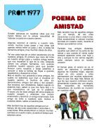 GIMNASIO CENTRAL  - Page 2