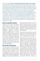 TU-ExecSum-Spanish - Page 3