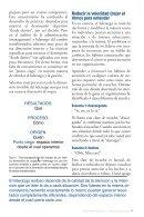 TU-ExecSum-Spanish - Page 4