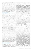 TU-ExecSum-Spanish - Page 5
