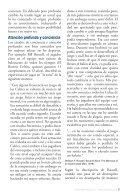 TU-ExecSum-Spanish - Page 6