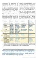 TU-ExecSum-Spanish - Page 7
