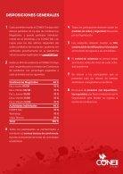 CONFERENCIAS - Page 3