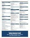 Antrag auf Zahlungsziel - Mouser Electronics - Seite 3