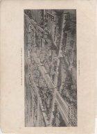 SMU Rotunda 1916 - Page 6