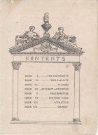SMU Rotunda 1916 - Page 7