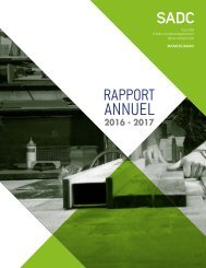 Rapport annuel 2016-2017 7626 (003)