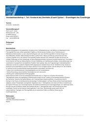Download - zeb/rolfes.schierenbeck.associates