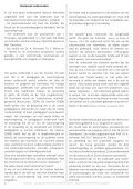 2016-2017_Masterproef_Coen Nele_Samenvattende nota - Page 6