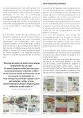 2016-2017_Masterproef_Coen Nele_Samenvattende nota - Page 7