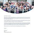 Precept Ministries International - Executive Director - Page 2