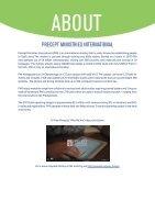 Precept Ministries International - Executive Director - Page 3